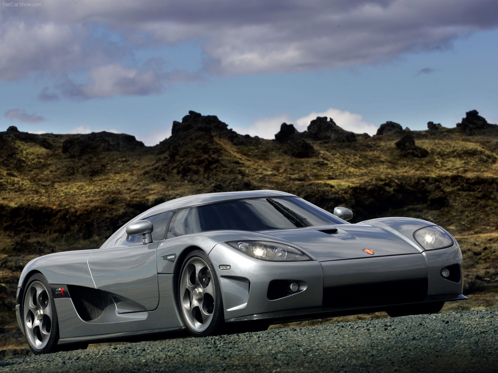 cars vehicles sports cars HD Wallpaper