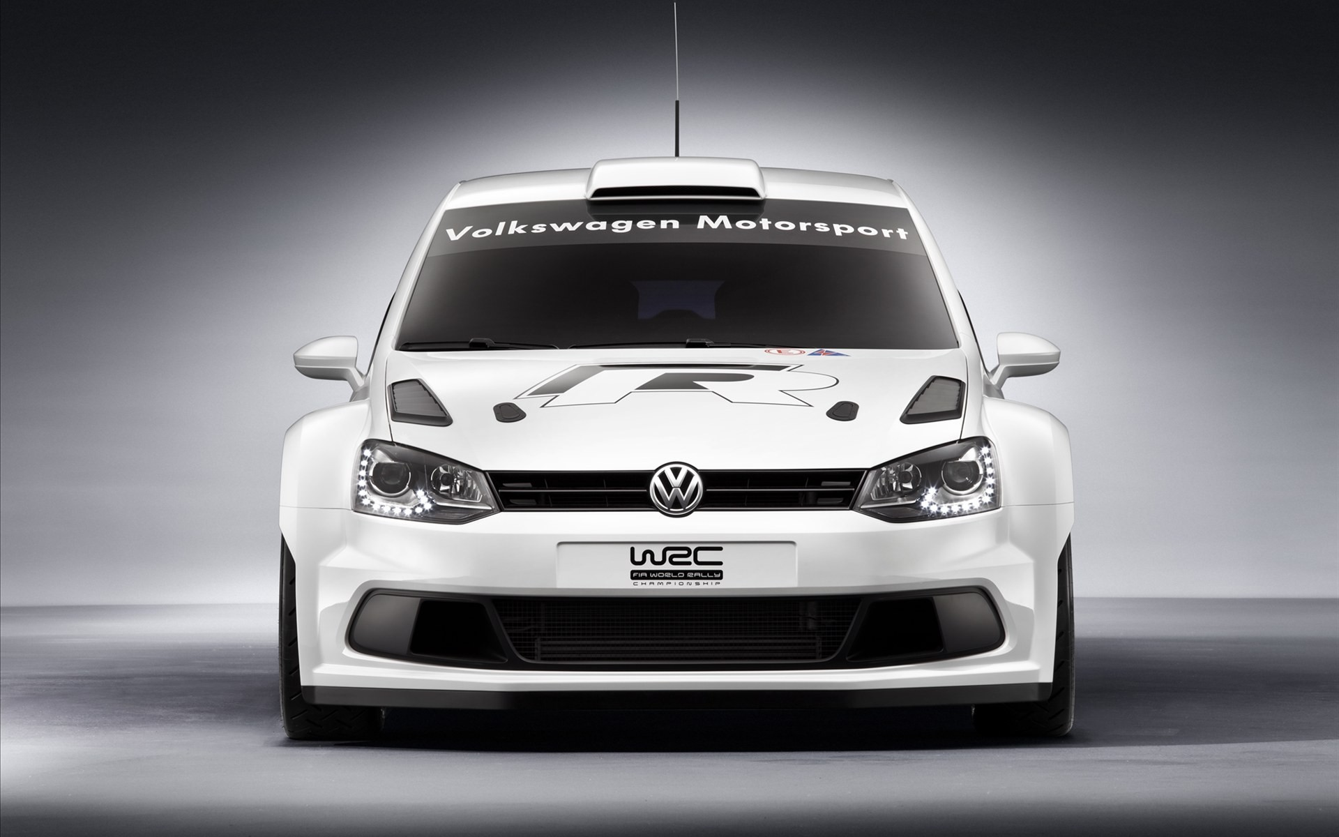 cars Volkswagen HD Wallpaper