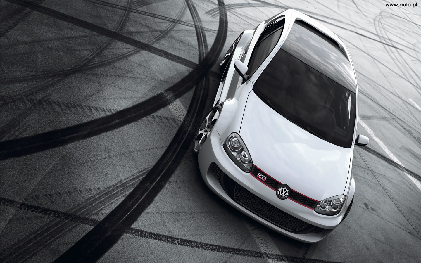 cars Volkswagen white cars HD Wallpaper