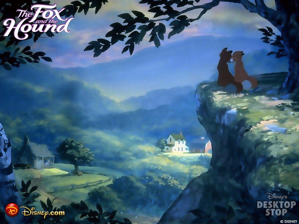 cartoons Disney Company The HD Wallpaper