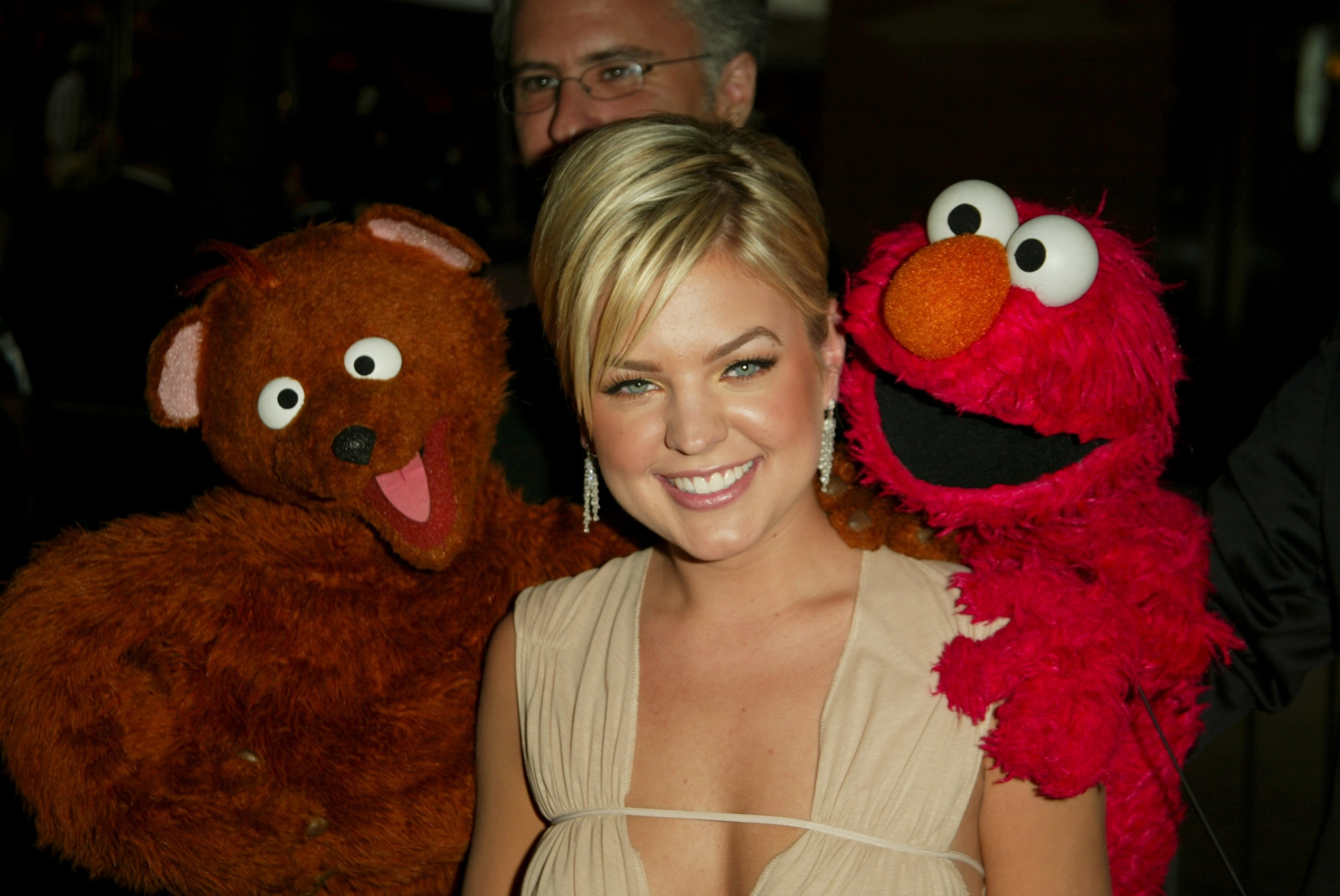 Celebrity hospital kirsten storms HD Wallpaper