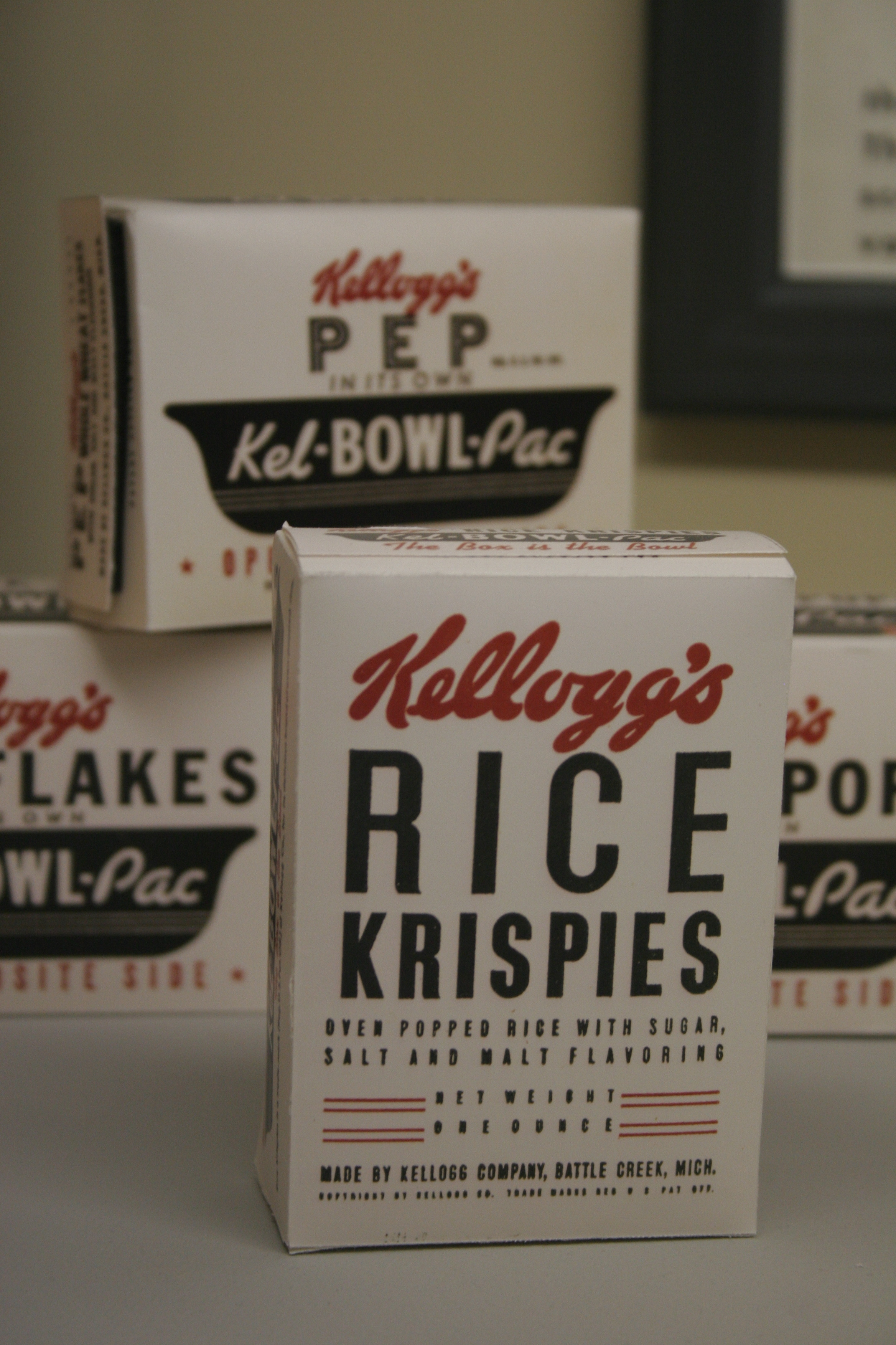 cereal rice krispies kellogg HD Wallpaper