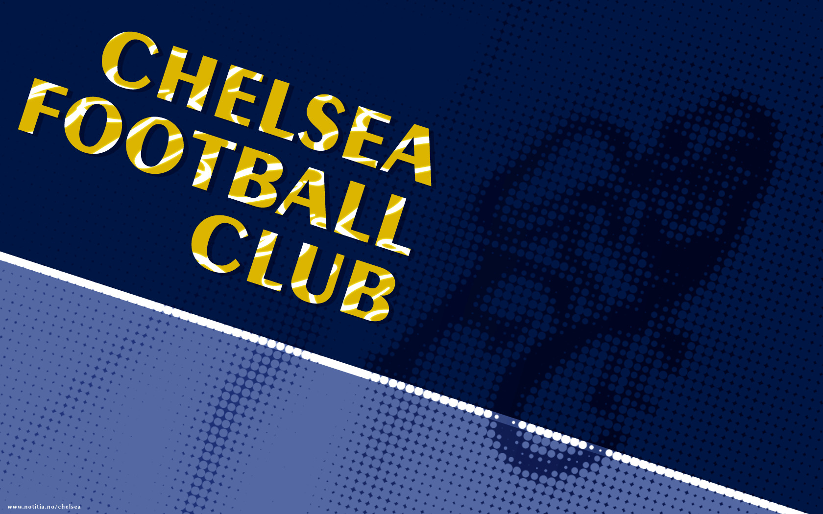 chelsea FC HD Wallpaper