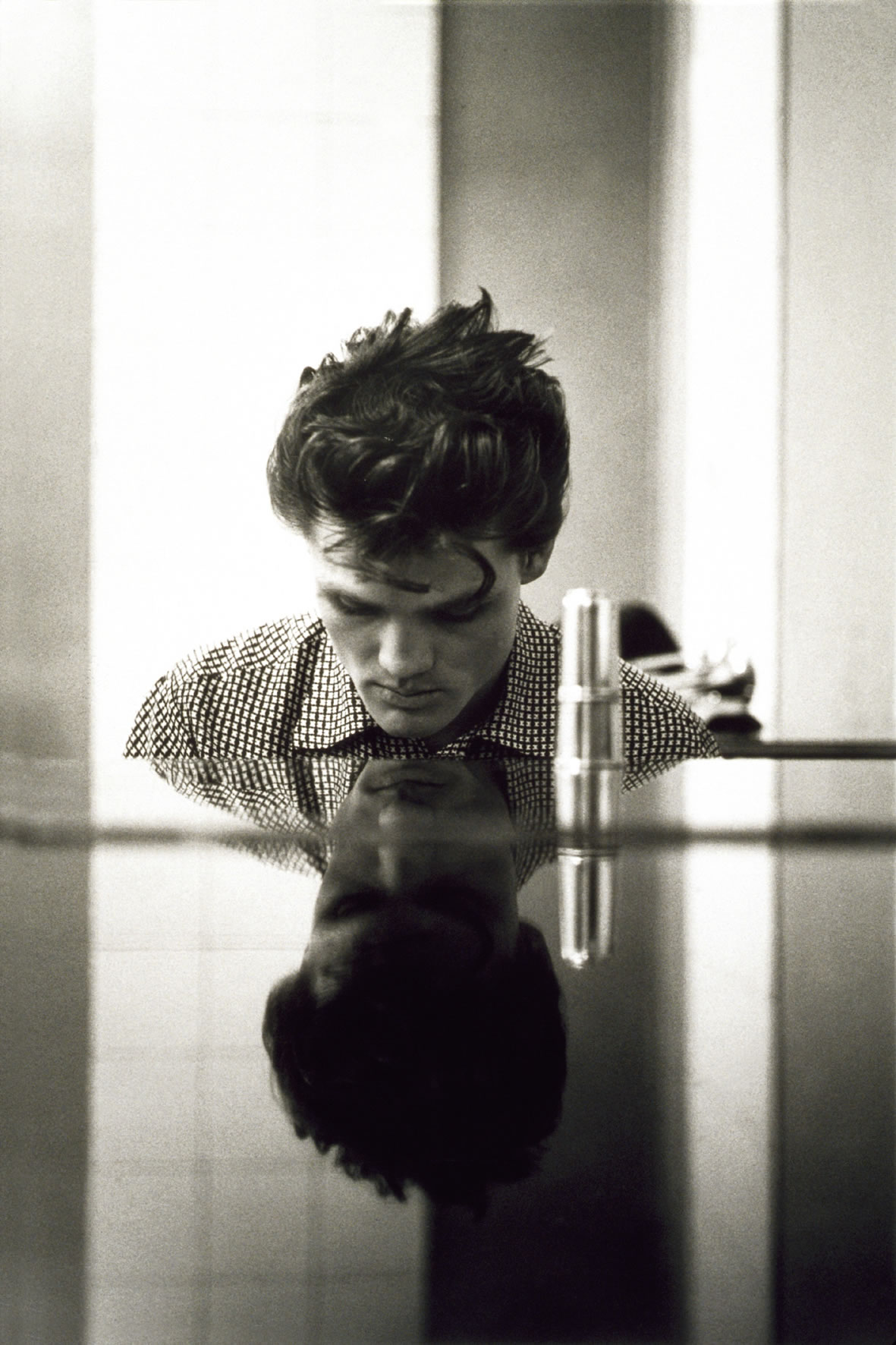 chet baker HD Wallpaper