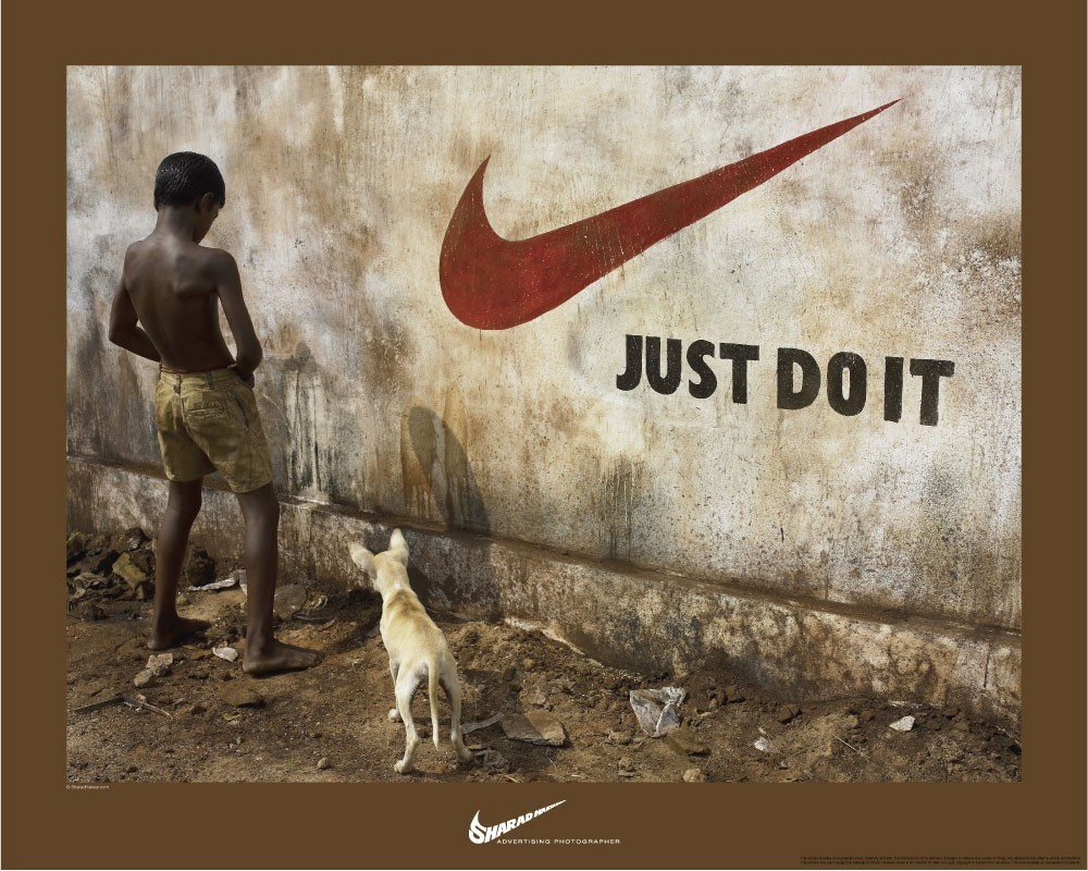 children chihuahua funny Nike HD Wallpaper