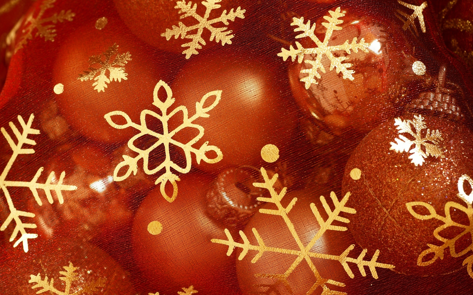 Year Desktop Wallpaper on Category Christmas New Year This Free Desktop Wallpaper Has Been