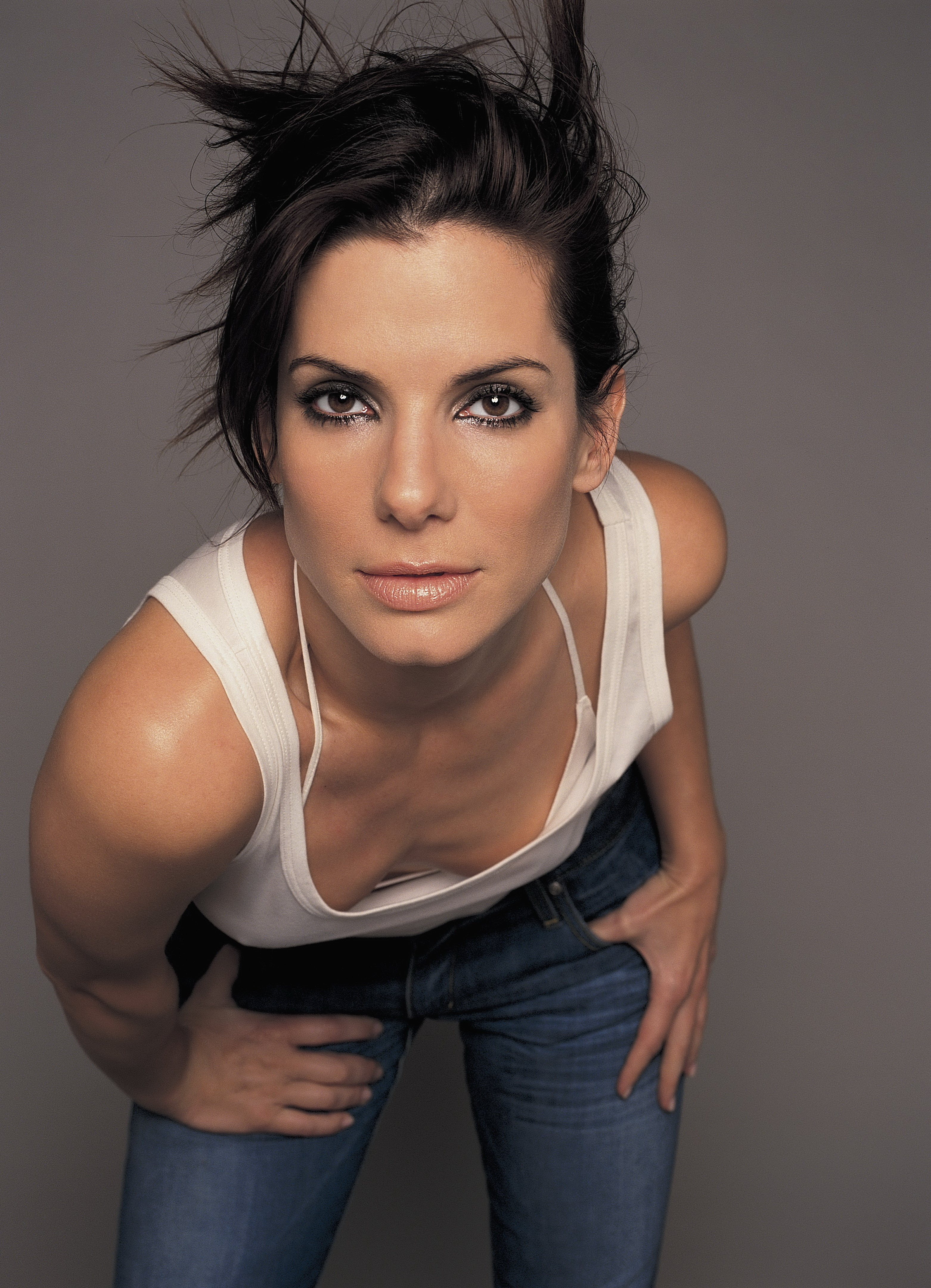 Cleavage Sandra Bullock naked (69 foto and video), Topless, Paparazzi, Instagram, lingerie 2017