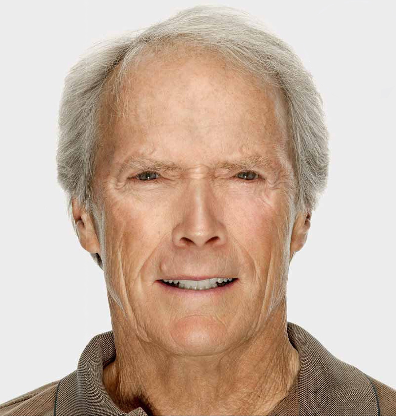 clint eastwood HD Wallpaper