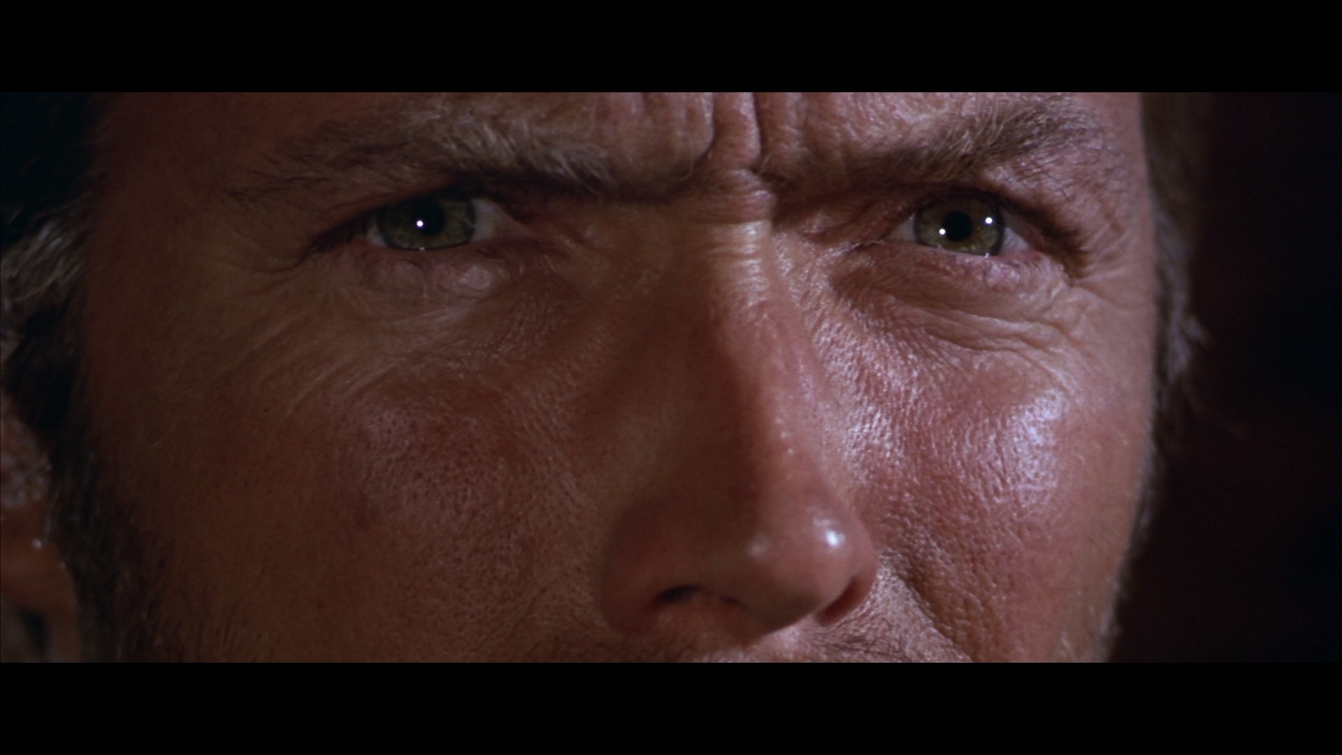 clint eastwood screenshots HD Wallpaper