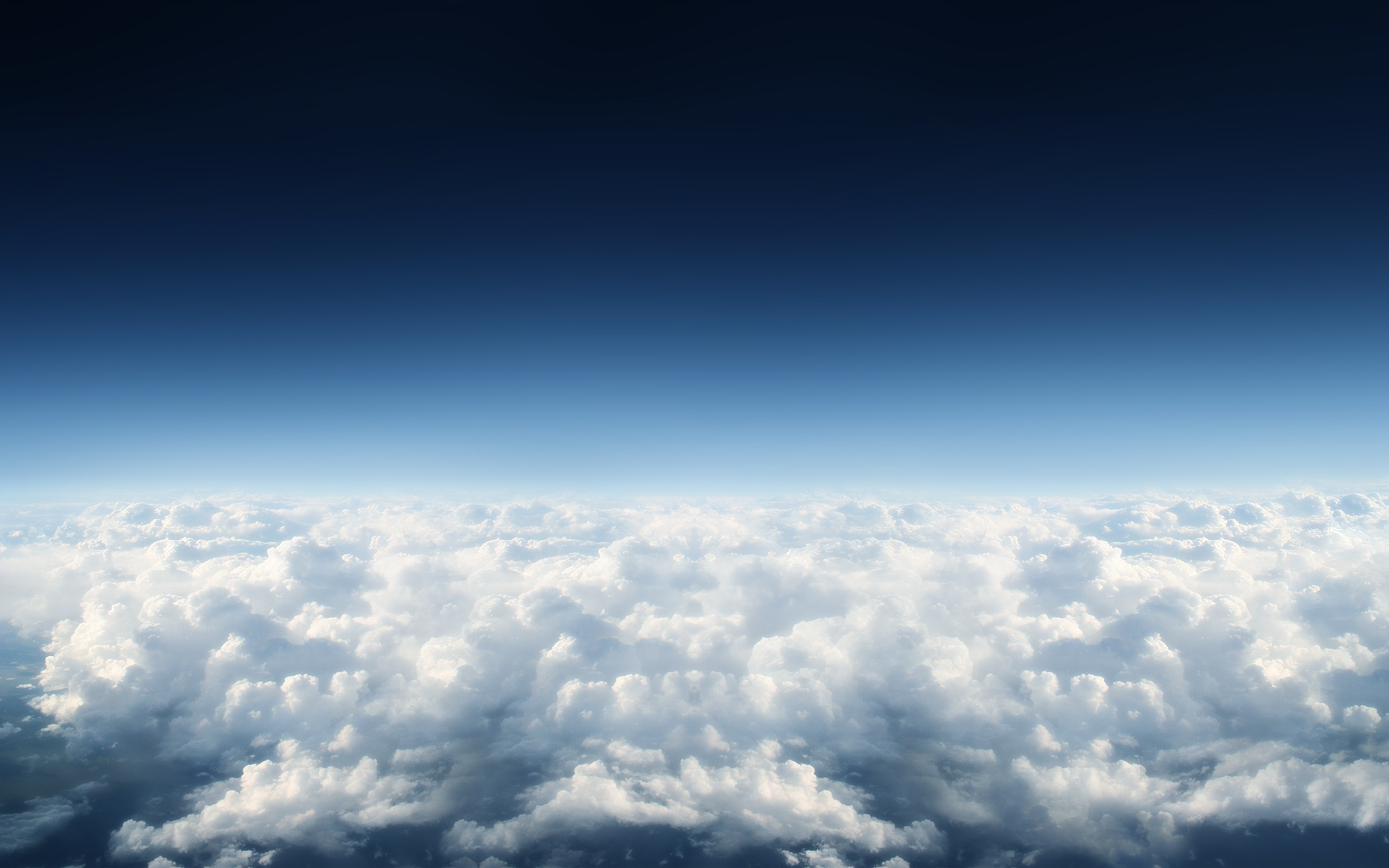 clouds skyscapes