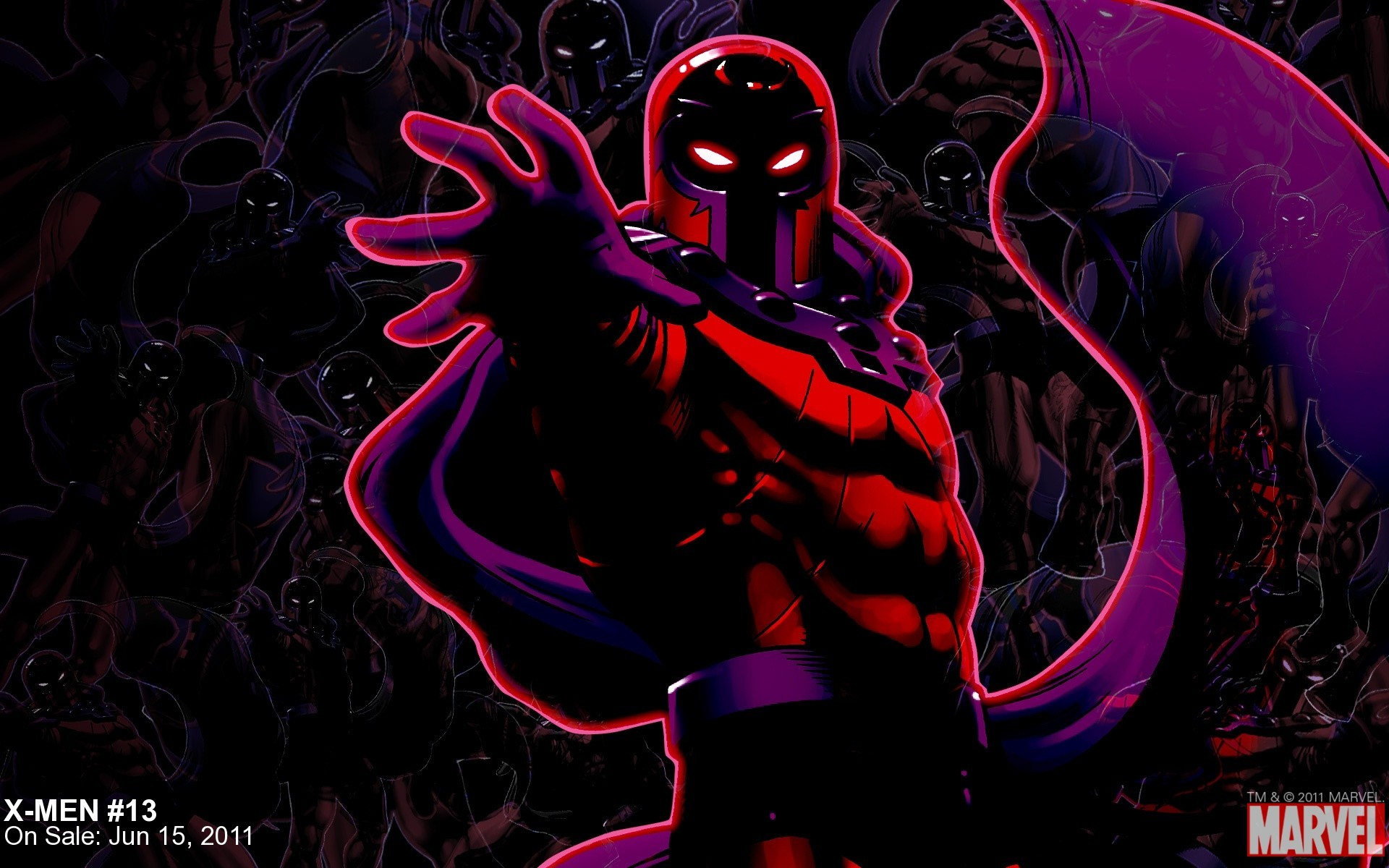 comics magneto marvel comics HD Wallpaper