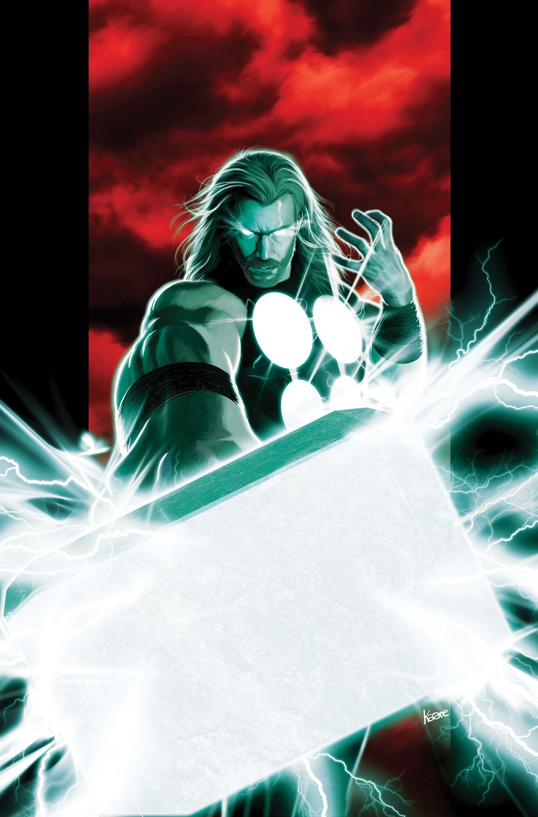 comics thor superheroes artwork