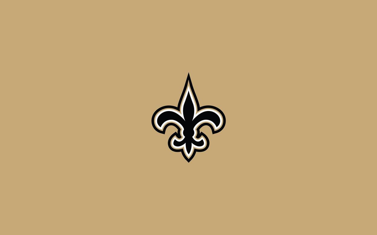 Company Symbol Logos Fleur De Lis