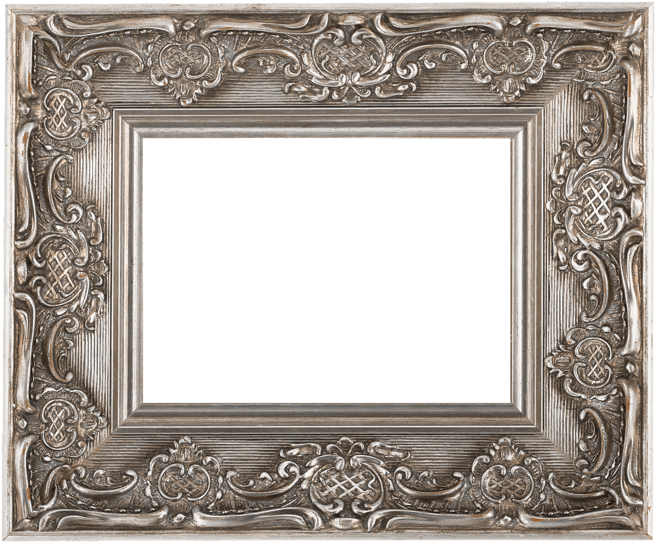 cvd etetwi ornate frame HD Wallpaper