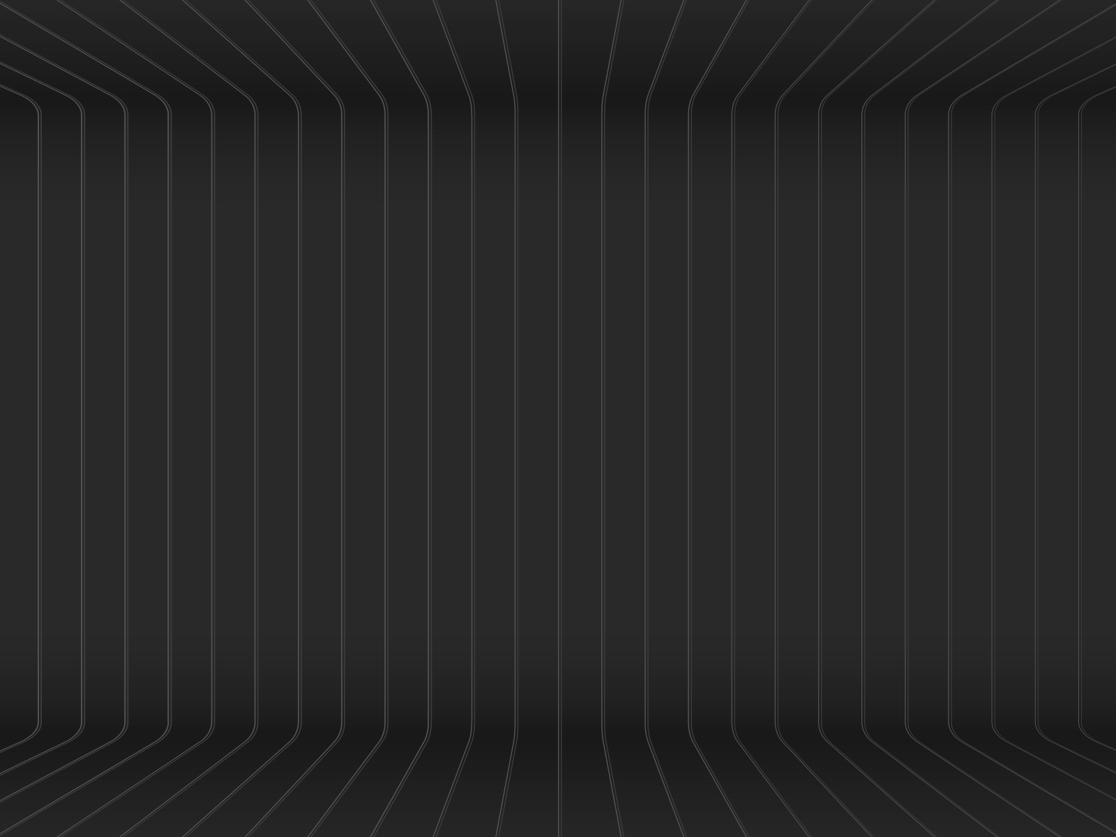 dark room striped texture HD Wallpaper