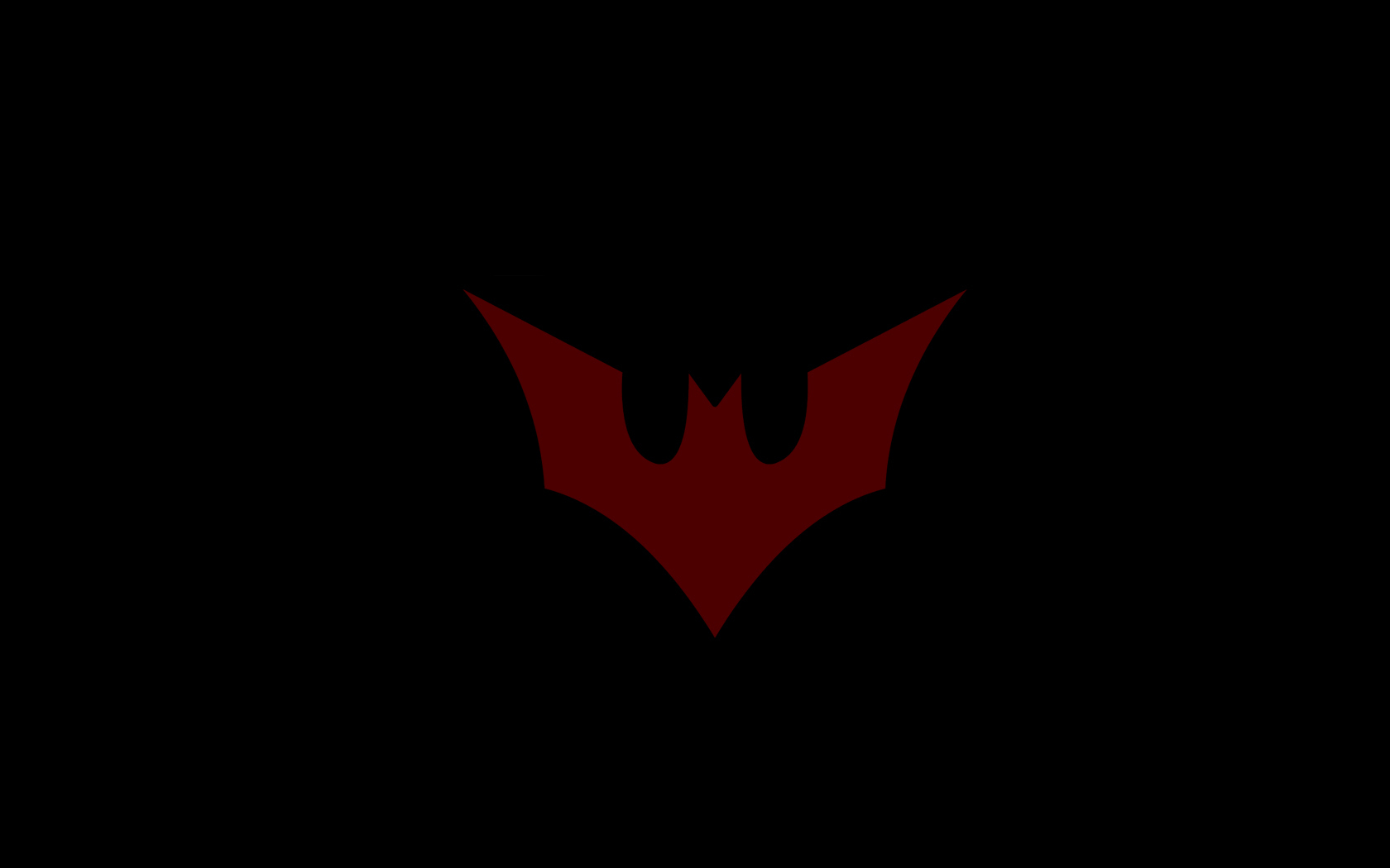 dc comics Batman Beyond HD Wallpaper