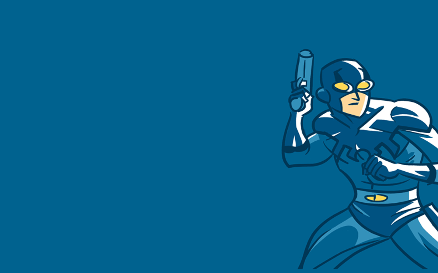 dc comics blue beetle HD Wallpaper