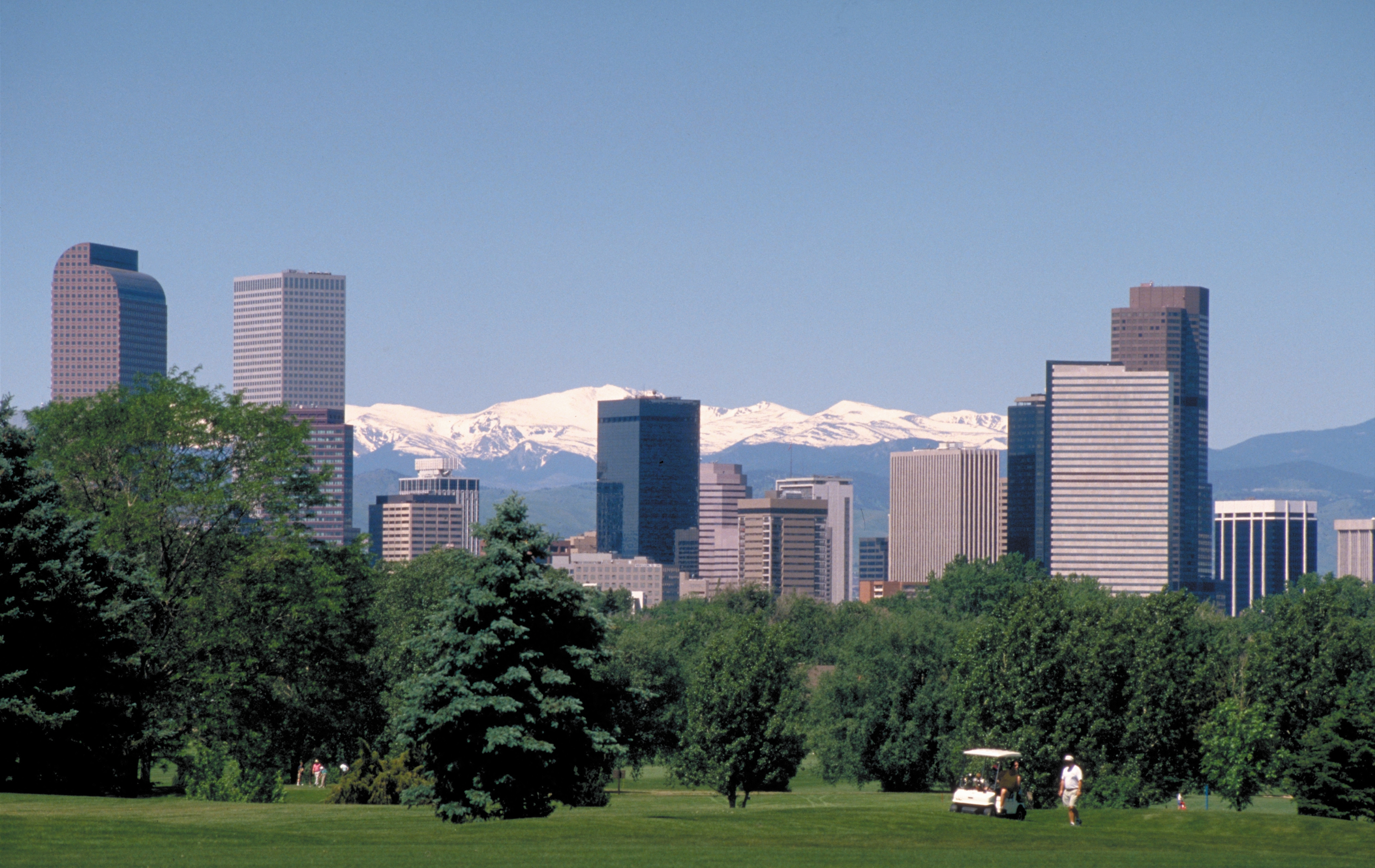 denver how about CO HD Wallpaper
