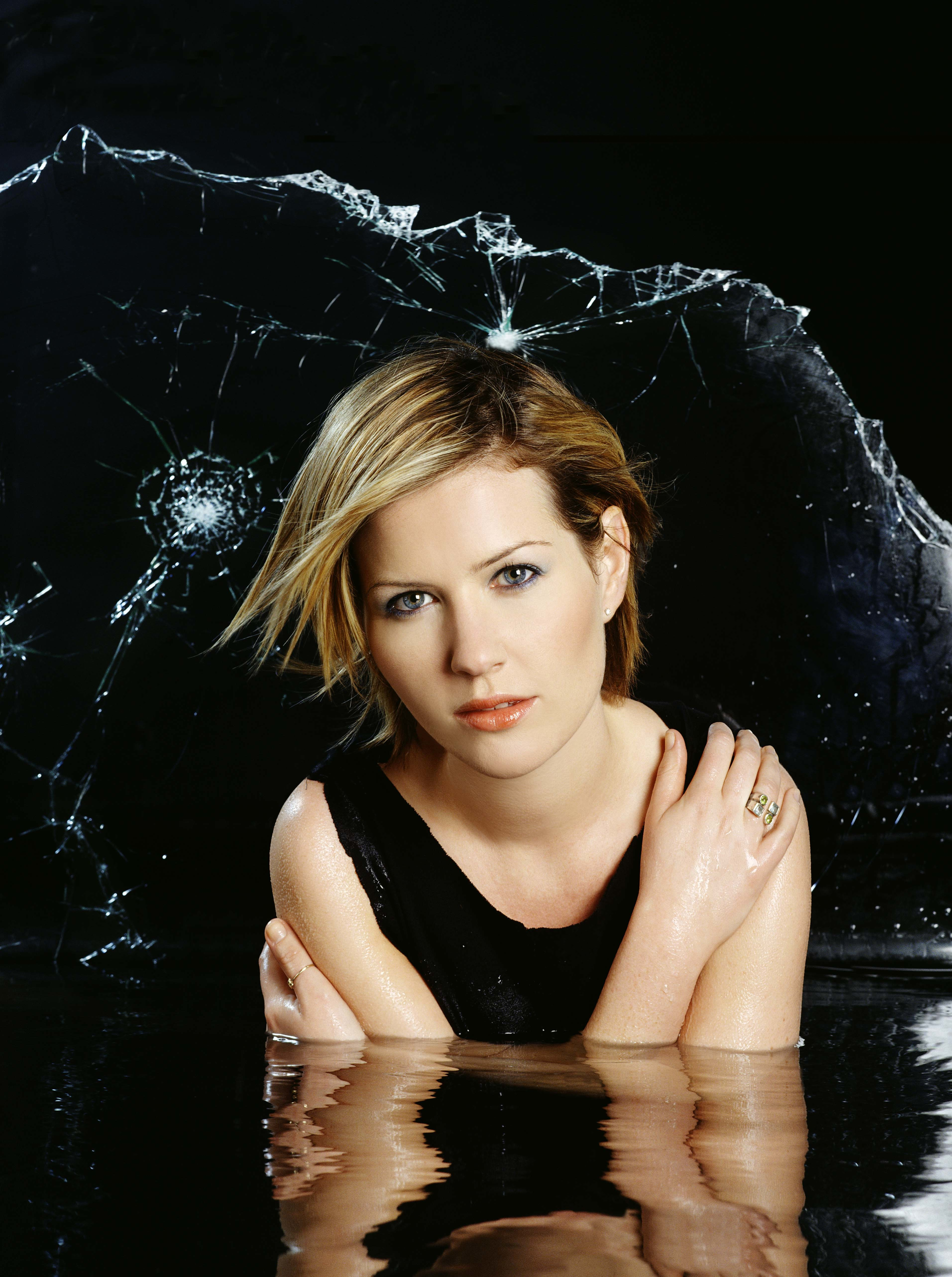 dido nice Celebrity HD Wallpaper
