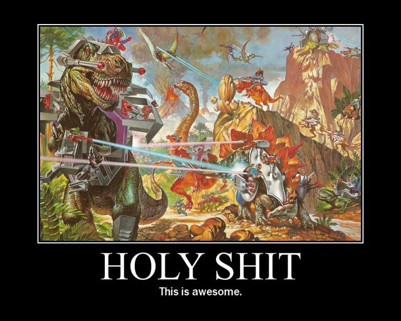 [Image: dinosaurs_moar_please_dino_riders_deskto...65833.jpeg]
