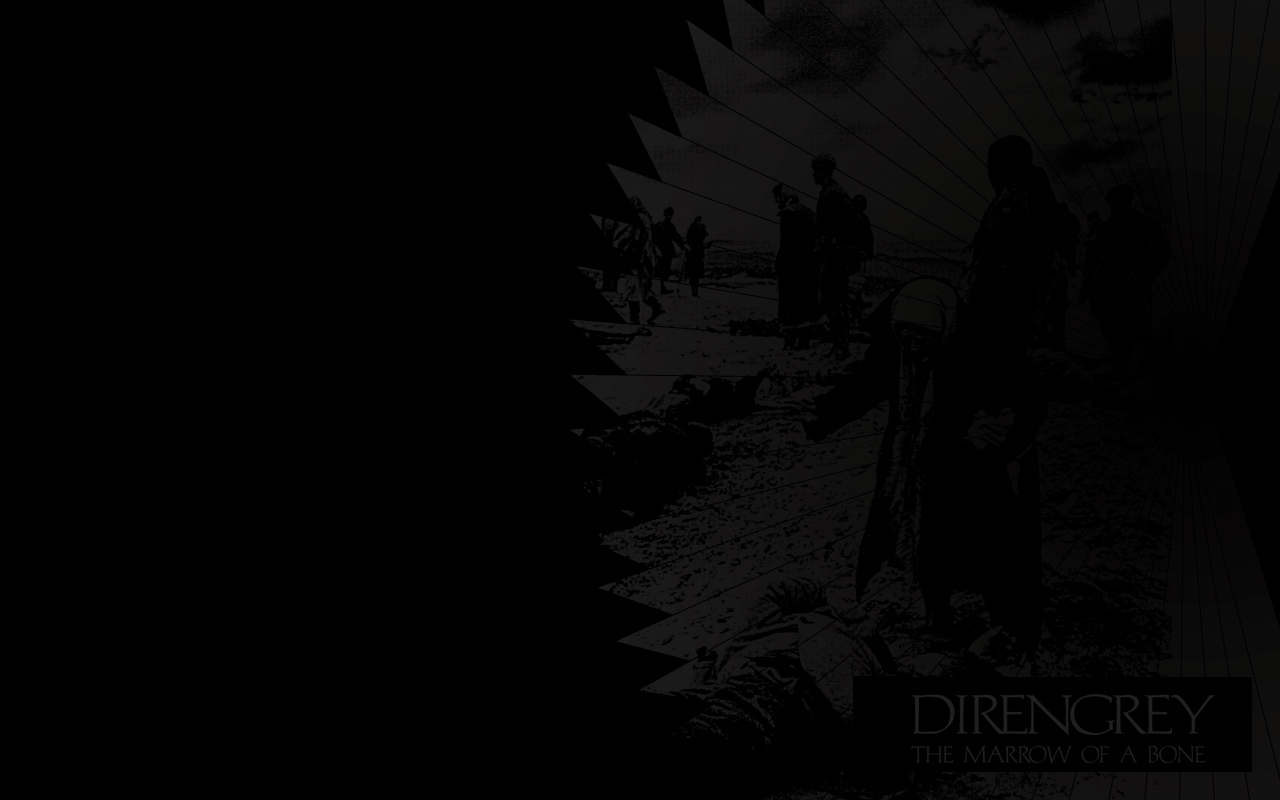 Dir en grey The HD Wallpaper