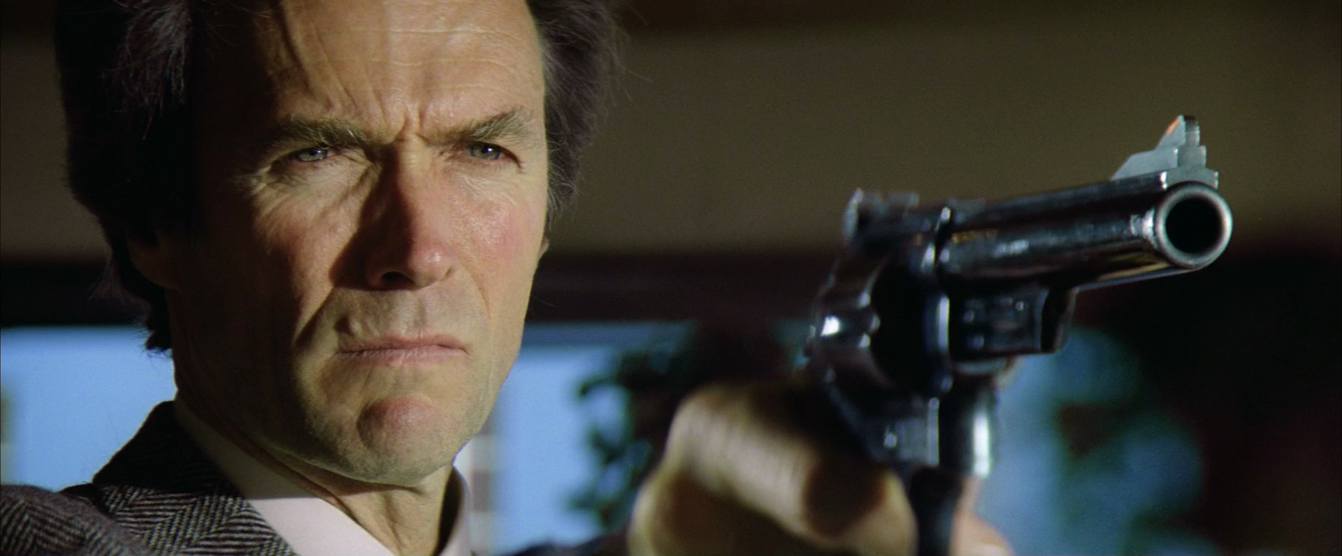 dirty Harry Celebrity clint HD Wallpaper