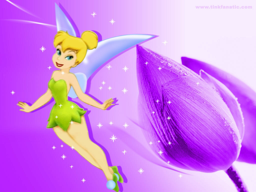 Disney Company tinkerbell Peter