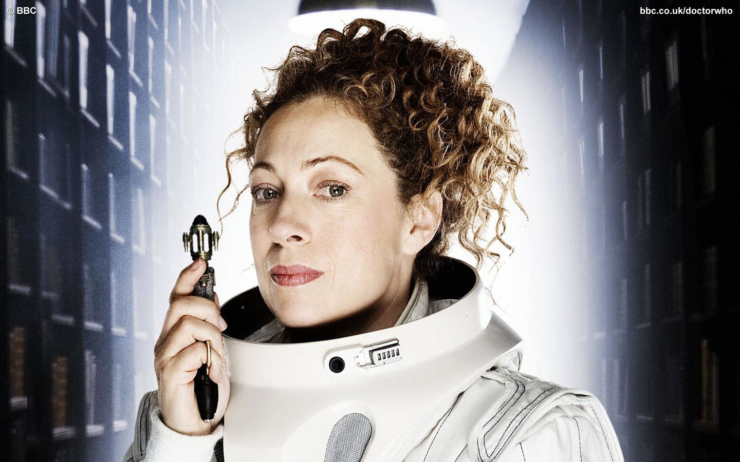 doctor Who? river song HD Wallpaper
