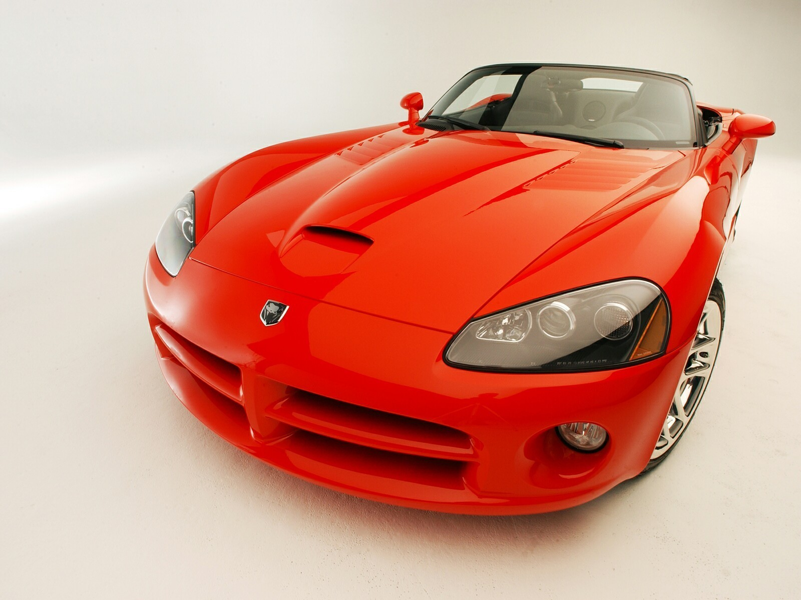 dodge viper sports cars HD Wallpaper