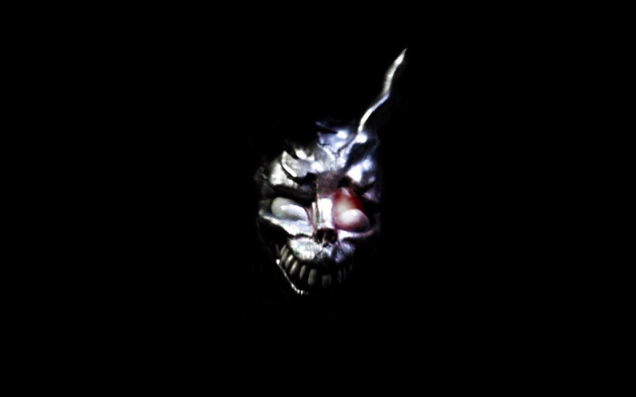 donnie darko HD Wallpaper