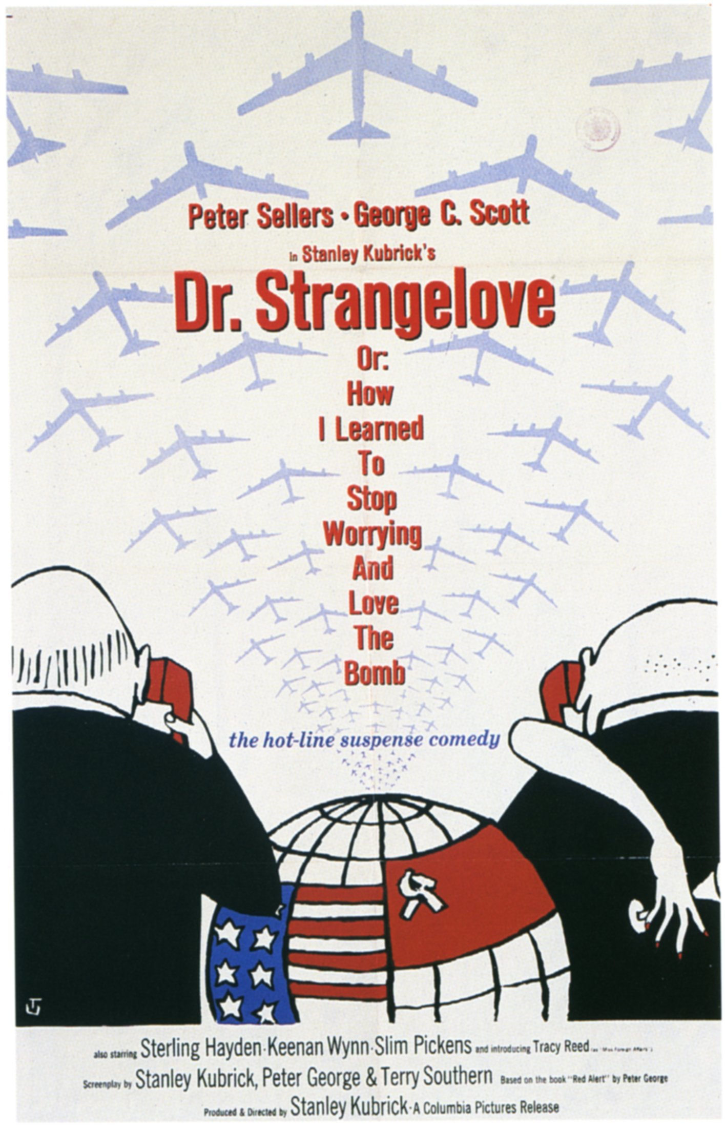 Dr. strangelove posters Stanley HD Wallpaper