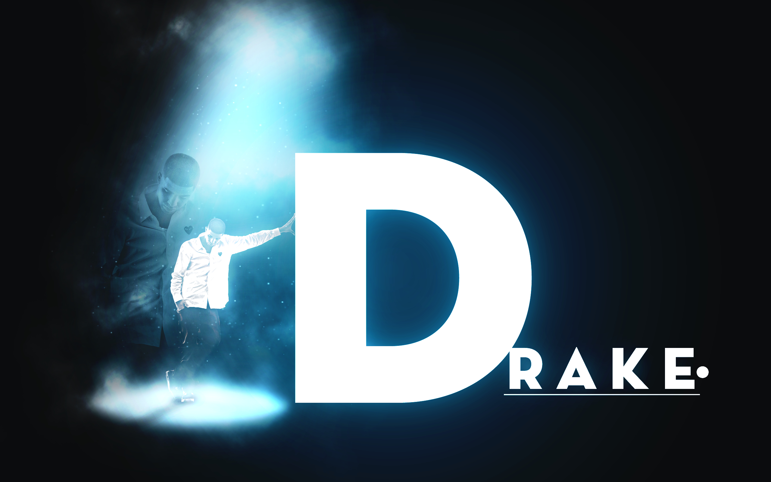 drake by HD Wallpaper