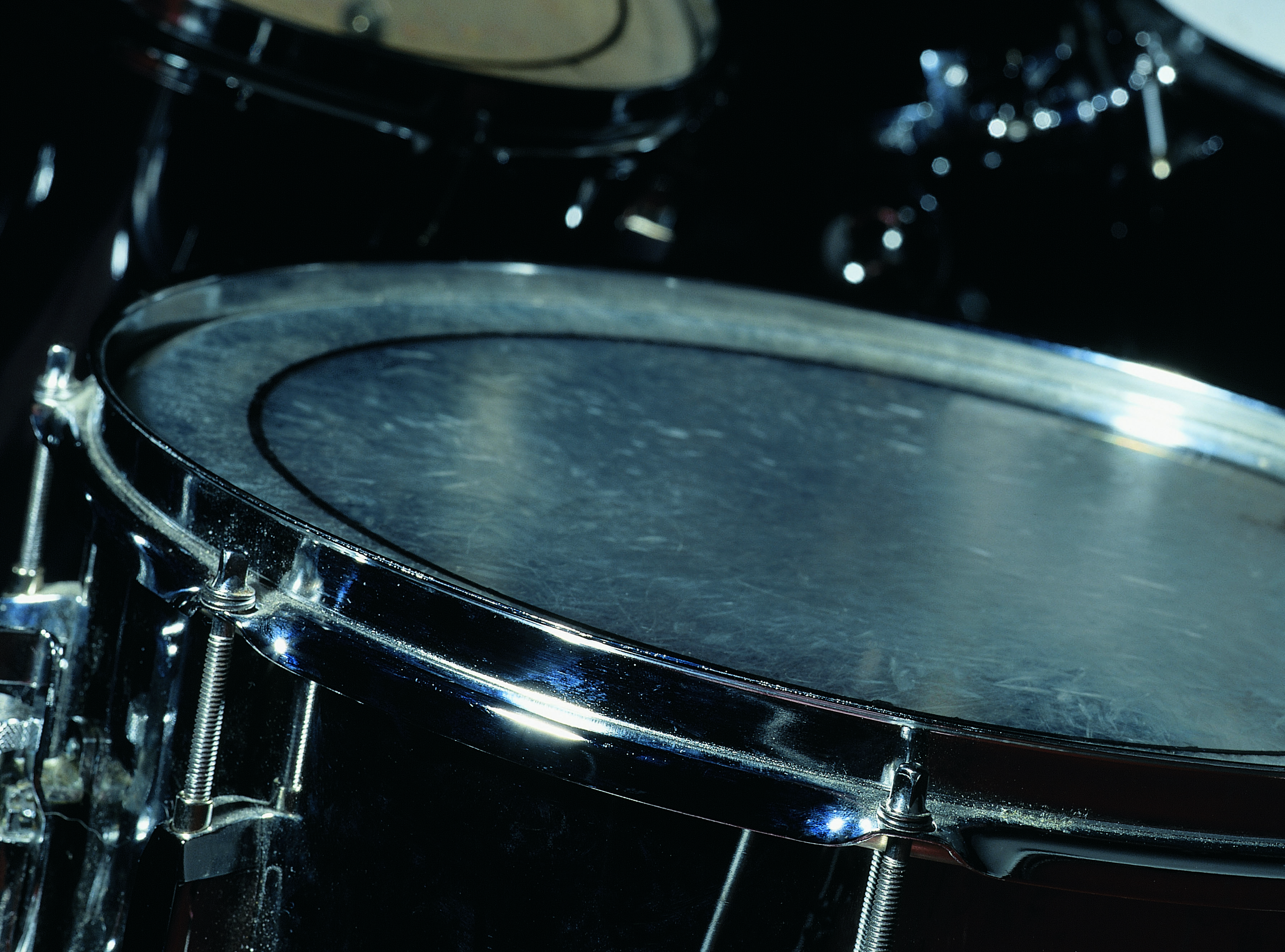 Drums Music Music and HD Wallpaper