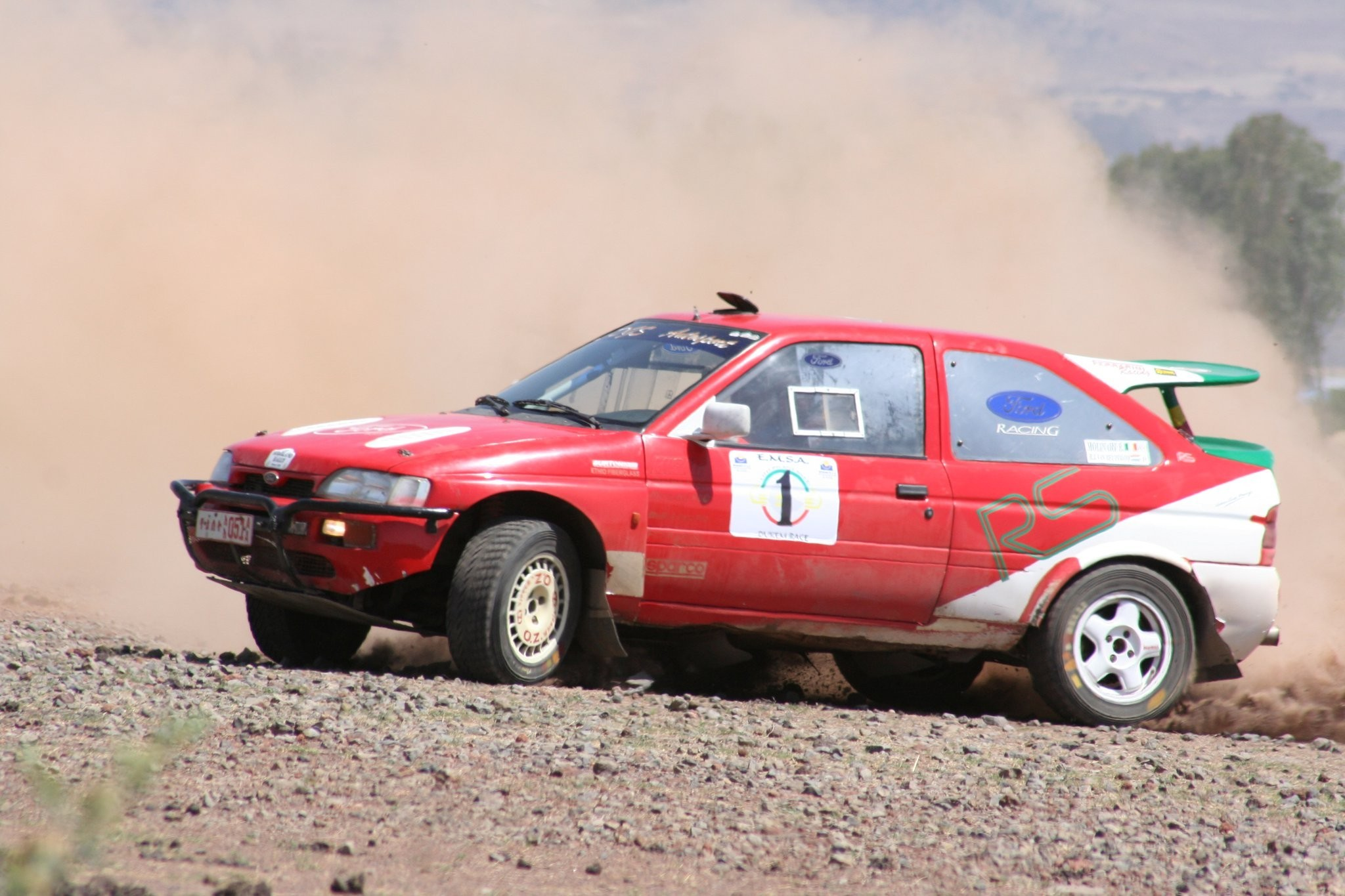 dust rally vehicles racing HD Wallpaper