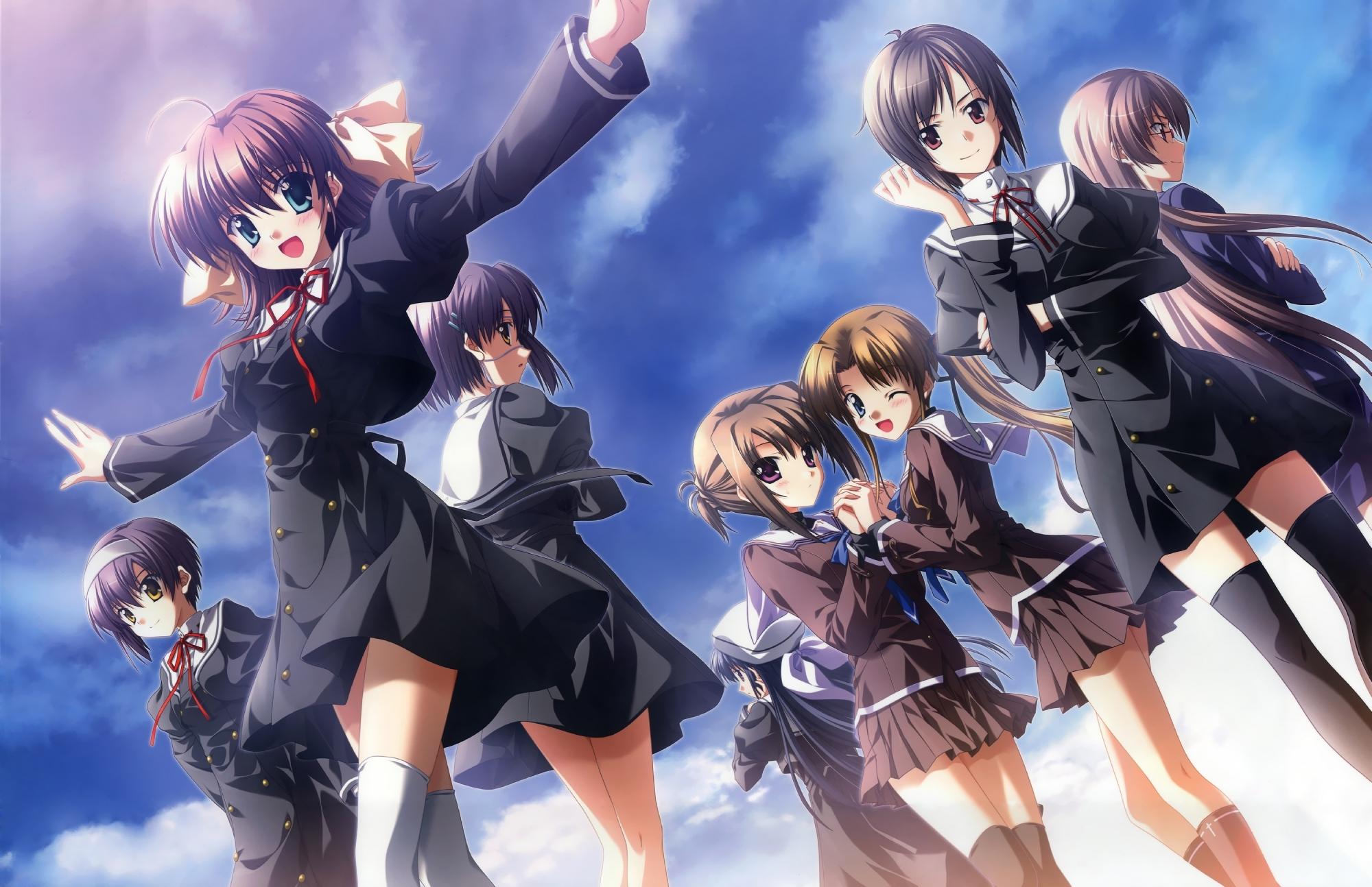 De quel anime s'agit-il ?  Ef_tale_of_memories_anime_girls_desktop_2000x1294_hd-wallpaper-751551