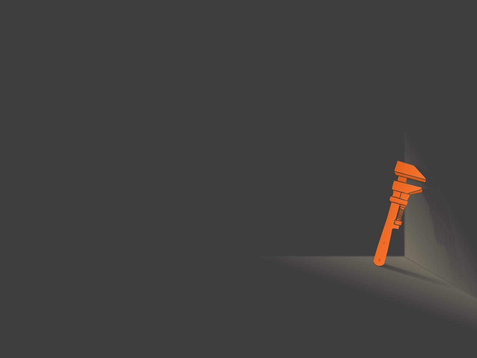 Engineer TF2 Wrench team HD Wallpaper