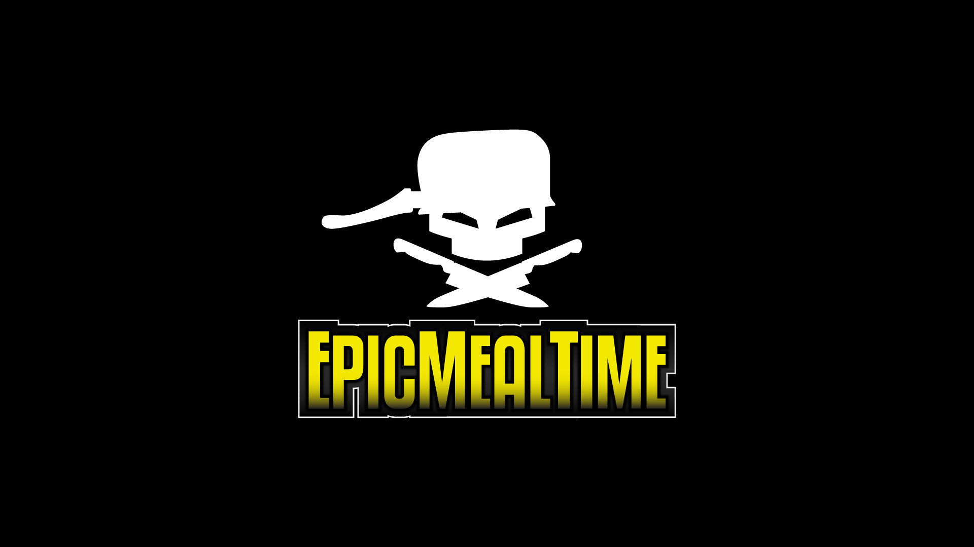 epic meal time City HD Wallpaper