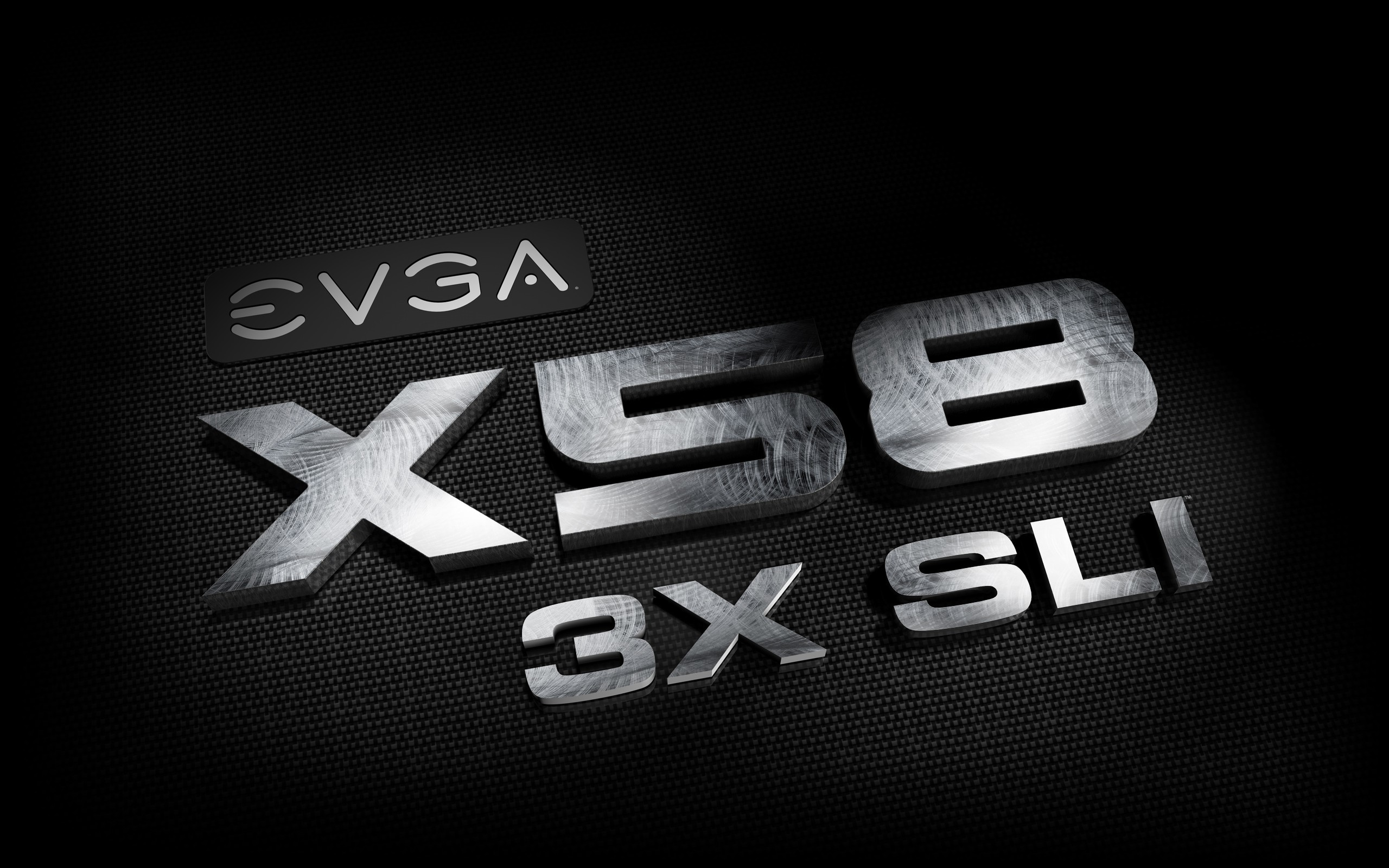 evga HD Wallpaper
