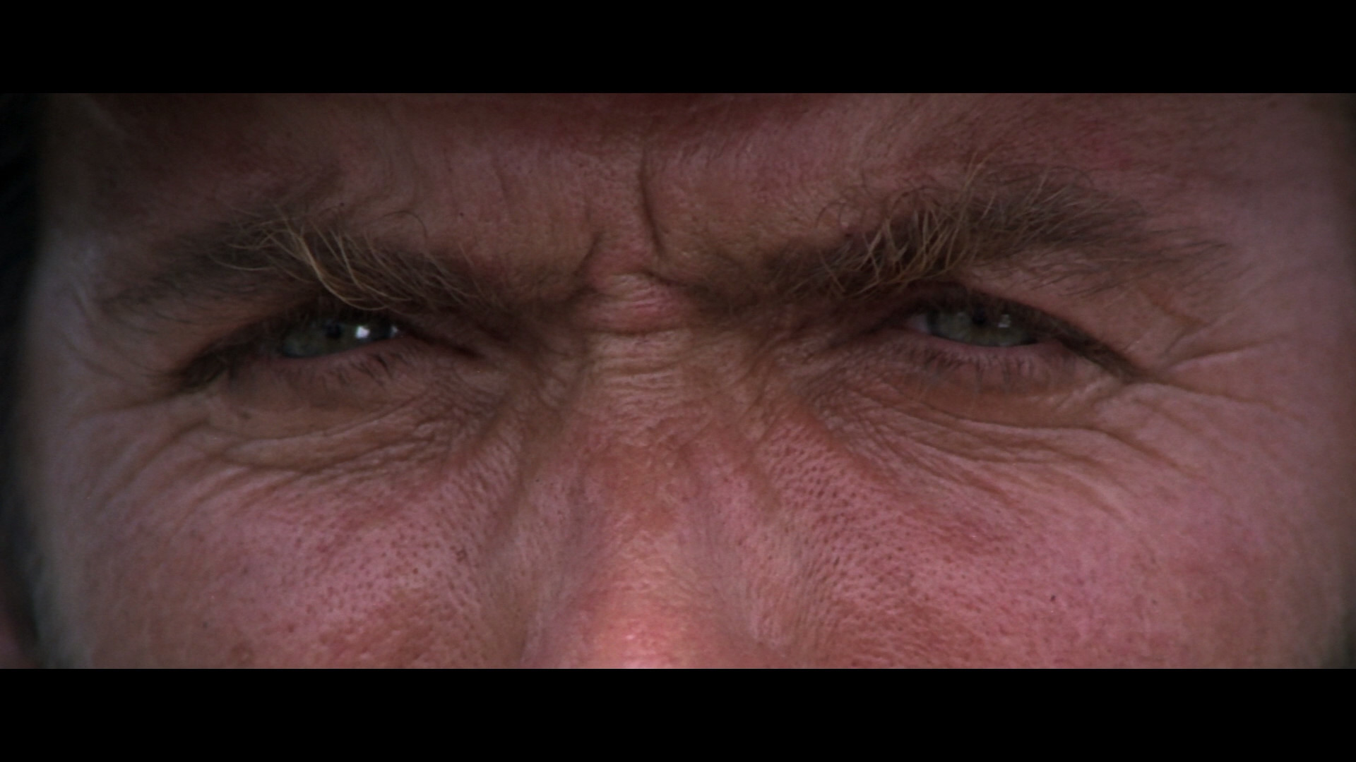 eyes clint eastwood The HD Wallpaper