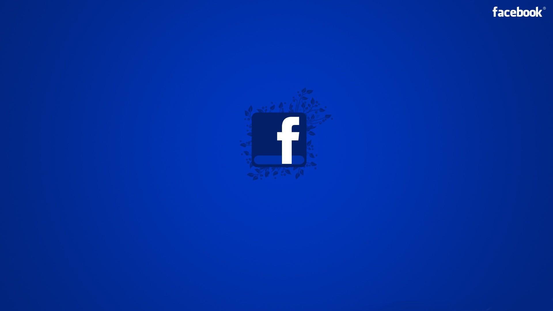 "\""facebook"