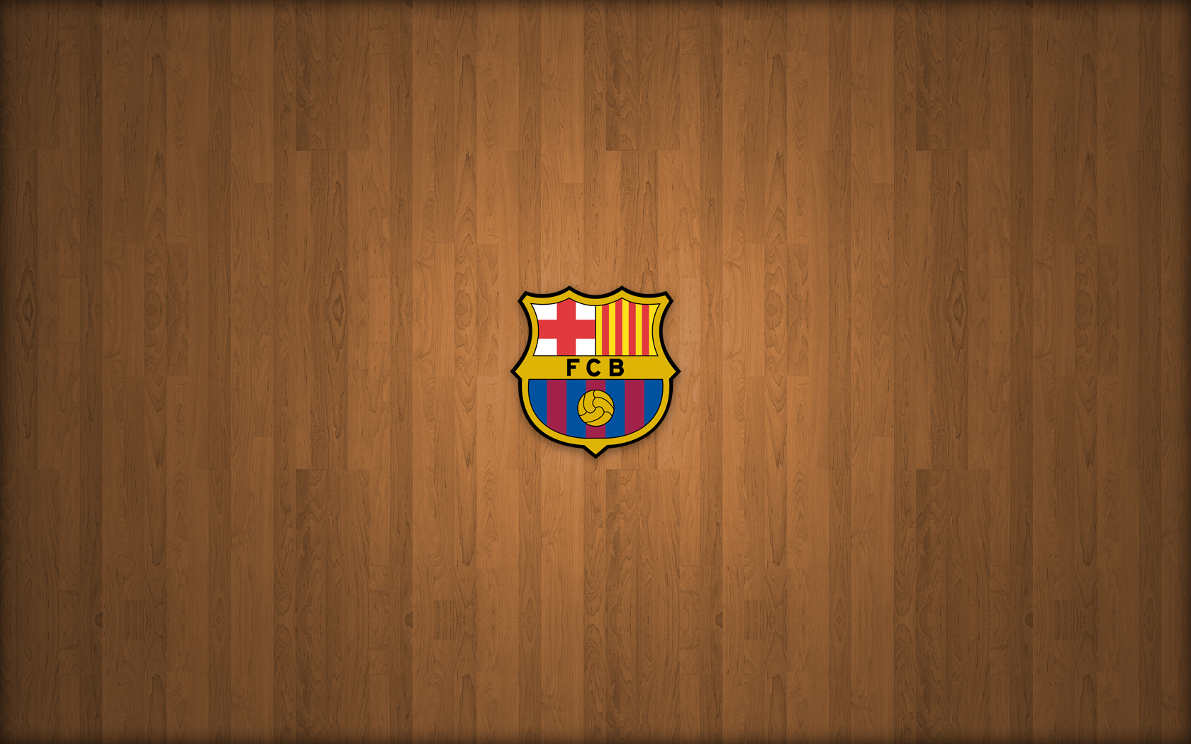 FC barcelona City HD Wallpaper