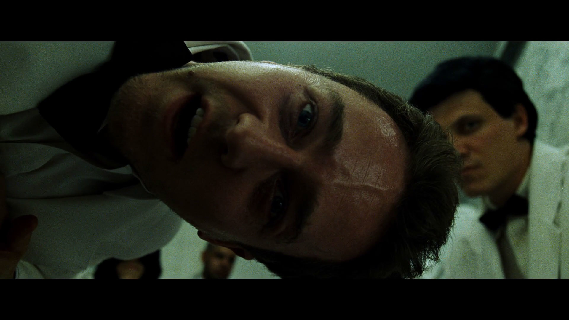 fight club edward norton HD Wallpaper