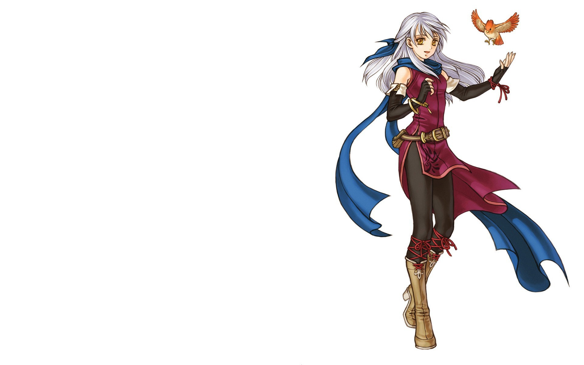 fire emblem Simple Background HD Wallpaper
