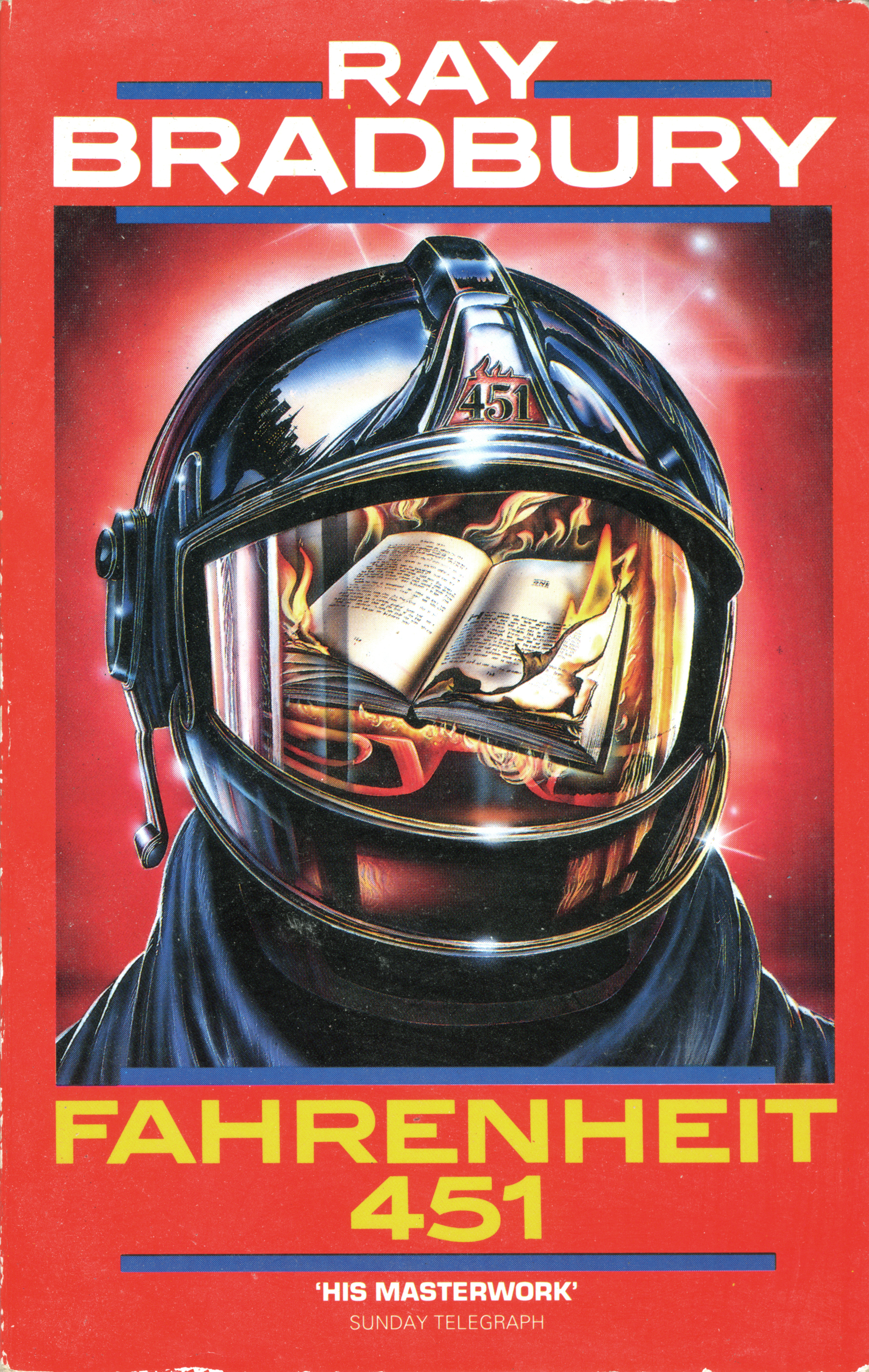 fire helmet Books science HD Wallpaper