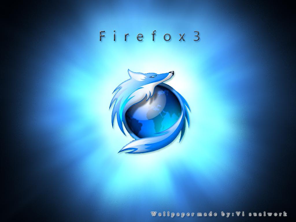 firefox conlteras computer
