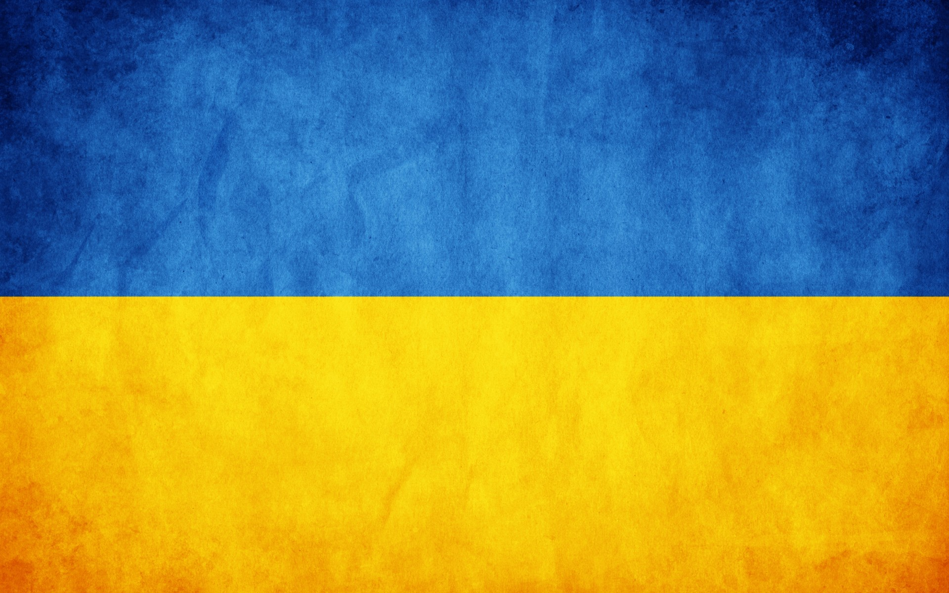 Flags Ukraine ukrainian HD Wallpaper