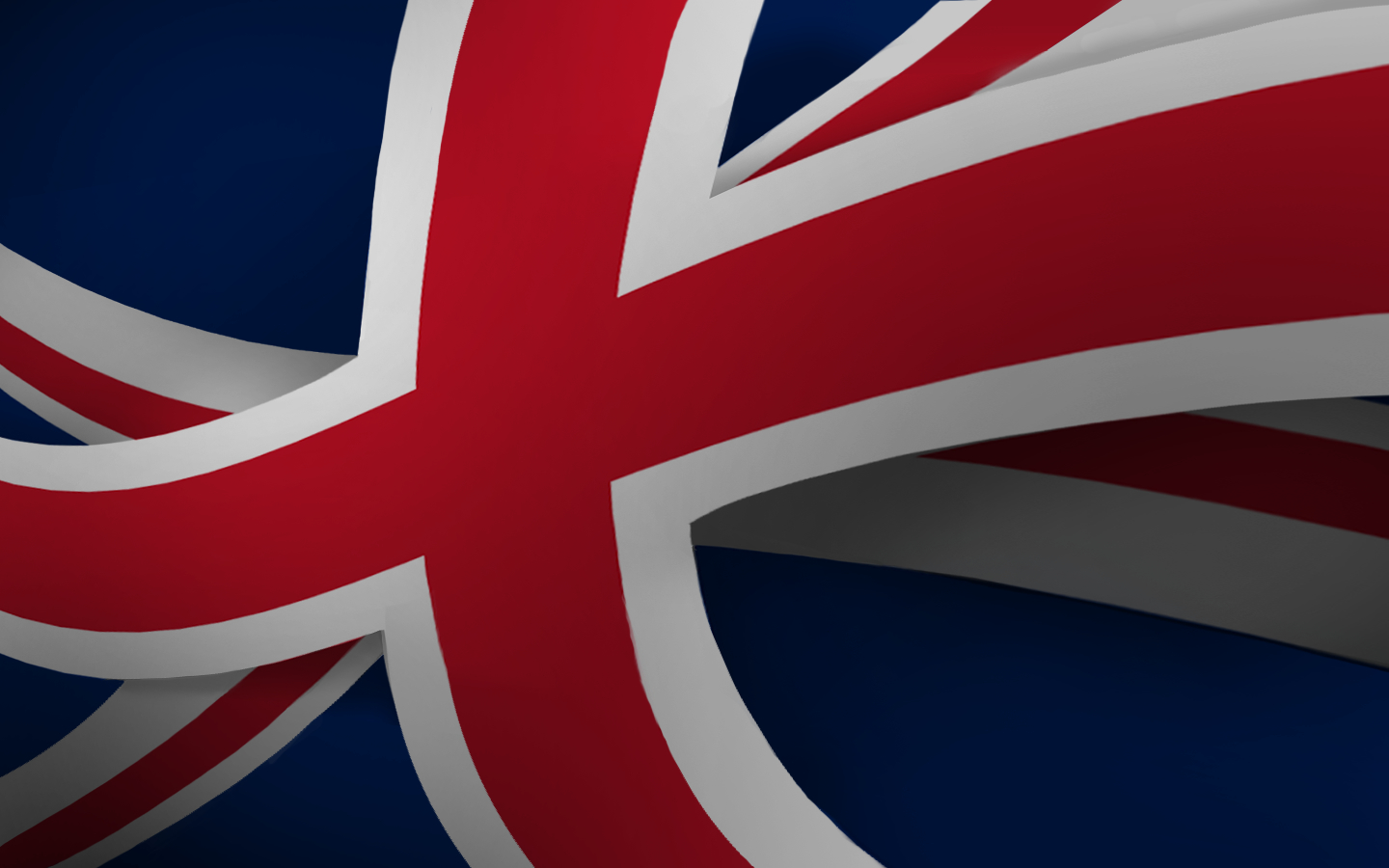 Flags united kingdom union