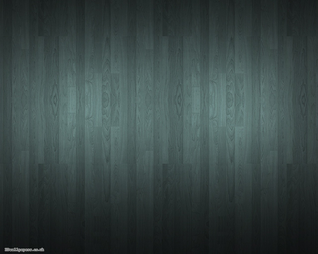 floor Green minimalistic Wood HD Wallpaper