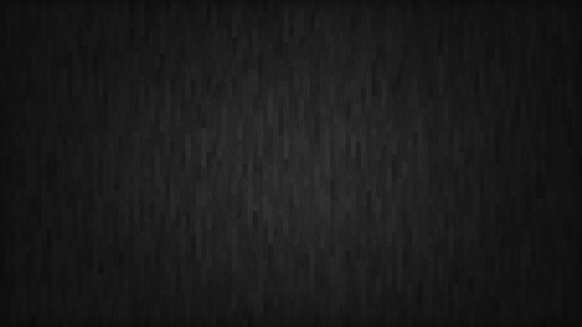 floor minimalistic dark Wood HD Wallpaper