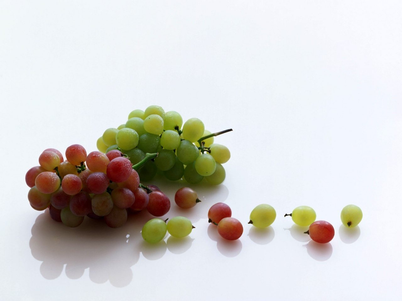 food grapes Food and HD Wallpaper
